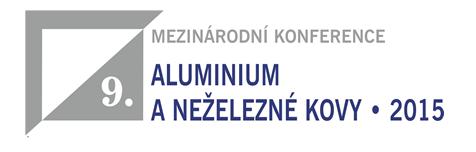 Aluminium(CZ)